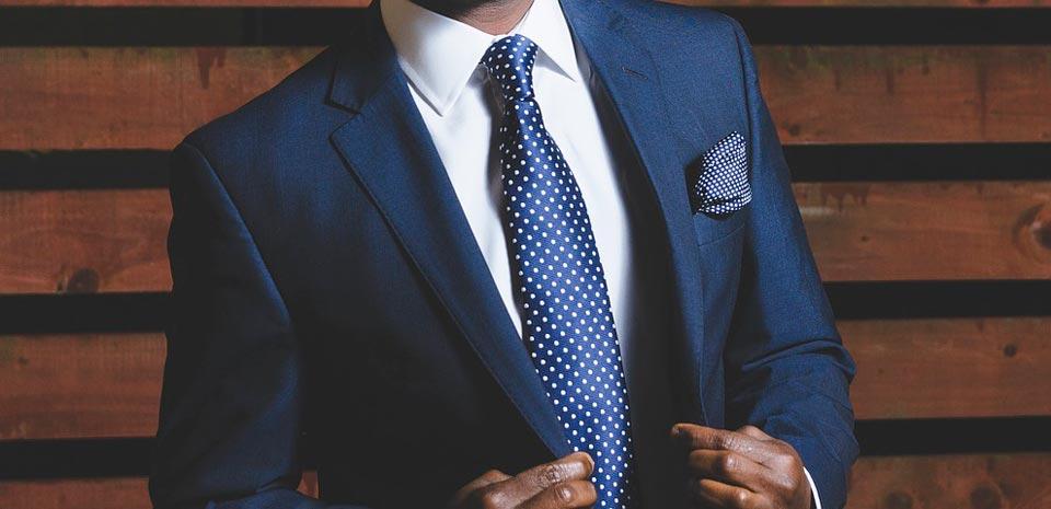 executive coaching for companies