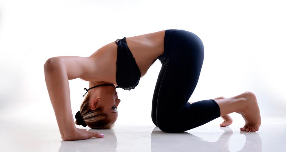 Qué es el método hipopresivo