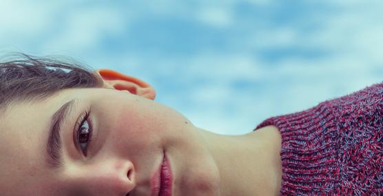 Taller de relajación: cómo mejora la ansiedad